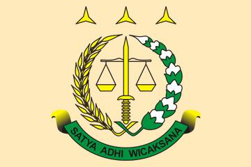 Logo dan Makna